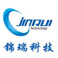 滨州市锦瑞化工科技有限公司|锦瑞化工官网
