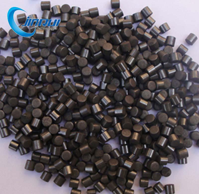 DA752高效脱砷剂