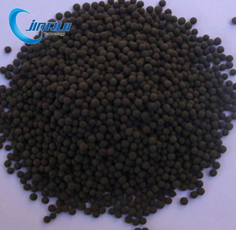 DA751烯烃脱砷剂